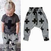 Resultado de imagen para www.pirestes modelos de pantalones de niño