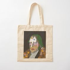 Cotton Tote Bags, Reusable Tote Bags, Canvas Prints, Art Prints, Chiffon Tops, Classic T Shirts, My Arts, Printed, Awesome