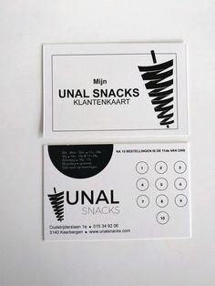 stempel kaart bedrukken Compliments, Cards Against Humanity