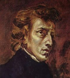 Bach and Chopin Used Human Speech Cues to Convey Emotion in Music