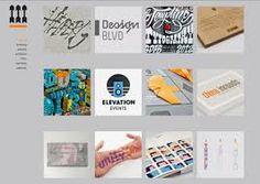 image result for graphic design portfolio - Graphic Design Portfolio Ideas