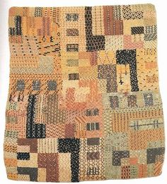 tapis des années 20,tapis Bauhaus, Gunta Stölzl, 1922