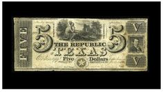 Texas History Set, Texas Currency, Travis Letter, Texas Declaration of Independence null http://www.amazon.com/dp/B00F1OGWYS/ref=cm_sw_r_pi_dp_RcJuvb0C05P3A