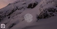 LockGlyphX Brings Apple Pay's Fingerprint Animation to the Lock Screen [Jailbreak Tweak]