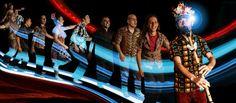 Las 15 bandas colombianas del nuevo milenio (2000-2015) | NOISEY
