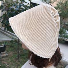 골덴보넷 : 네이버 블로그 Winter Hats, Crochet Hats, Fashion, Knitting Hats, Moda, Fashion Styles, Fashion Illustrations