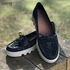 Delicado, encantador e ainda em Promoção! É muita coisa boa em um só calçado!