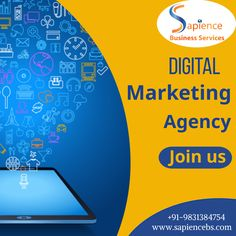 Sapience Business Services is engaged in providing Social Media Optimization services for various organizations and successfully building brands. For more details, call 9831384754 or visit www.sapiencebs.com #socialmediaoptimizationinkolkata #facebookpromotionatlowprice #socialmediapromotionatlowprice #linkedinpromotionatlowprice #socialmediaoptimizationservicesinkolkata Website Design Company, Brand Building, Digital Marketing Services, Software Development, Organizations, Social Media, Business, Web Design Company, Organizing Clutter