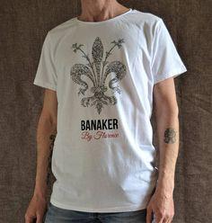 Guarda questo articolo nel mio negozio Etsy https://www.etsy.com/it/listing/505867404/t-shirt-da-uomo-t-shirt-stampa-digitale