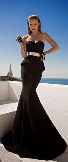 Galia Lahav - Shalimar-B from Moonstruck Collection. I think I like this better for my BMs