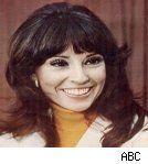 Lesley Webber (Denise Alexander)  General Hospital