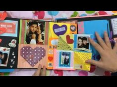How to Make Cards: Tri-Fold Shutter Card Tutorial - YouTube