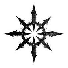 greek mythology tattoos symbols - Images - WebCrawler