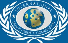 U.N. Human Rights Review Of America Will Be Damning
