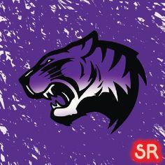 Winston Wildcats