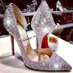 Shine bright like a Dimond love it!!