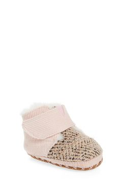 be83b34a062 online shopping for TOMS Cuna Crib Shoe (Baby) from top store. See new  offer for TOMS Cuna Crib Shoe (Baby)