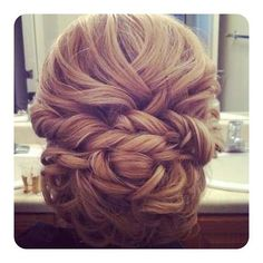 hair style for in wedding 63 best quot fop quot aka shop images on 5559