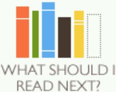 Get recommendations for books and authors based on authors you like.