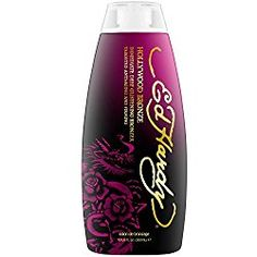 Best Ed Hardy Tanning Lotion: 2017 Reviews (Top Picks) & Guide