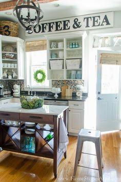 Fall+kitchen-2