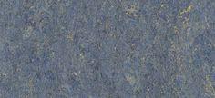 Linorette PUR 127-002 azurite blue - DLW Flooring