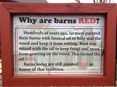 How Farms work