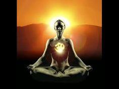 Meditazione Gassho: Musica Per Meditazione Reiki Di Primo Livello