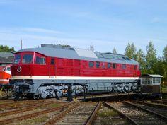 132 010-0  Deutsche Reichsbahn