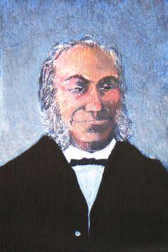 Vinteuil componist van de beroemde sonate