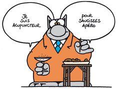 Comic Strips, Vignettes, Decir No, Applique, Funny Quotes, Snoopy, Jokes, Lol, Cartoon