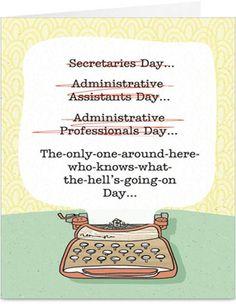 Job Description  Court Administrative Assistant  QueenS Bench