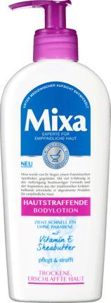 Um die Haut vor Feuchtigkeitsverlust zu schützen und die Hautelastizität zu verbessern, braucht sie eine feuchtigkeitsspendende und straffende Formel. Die...