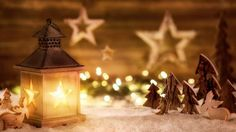 Advent, Gazebo, Candle Holders, Table Lamp, Candles, Christmas, Outdoor, Decor, Xmas