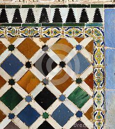 Imagini pentru alhambra