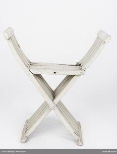 Stok, krakk, hagestol, Chairs, Furniture, Home Decor, Homemade Home Decor, Tire Chairs, Home Furnishings, Chair, Side Chairs, Interior Design