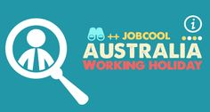 JobCOOL Information