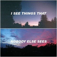melanie martinez lyrics tumblr - Google Search