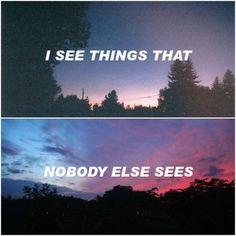 melanie martinez lyrics tumblr - Google Search