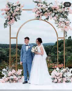 Bridesmaid Dresses, Wedding Dresses, Set Design, Florals, Backdrops, Centerpieces, Dream Wedding, Wedding Decorations, Wreaths