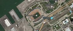 Watch Bills vs. Browns Live Stream | Schedule, TV Broadcast, Roster, Score, Ticket