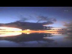 Salar de Uyuni (00:10)