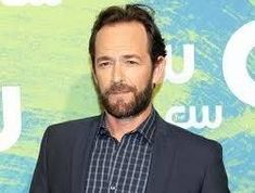Zomrel Dylan († z Beverly Hills Prehral boj s mŕtvicou, mozog sa nespamätal! Luke Perry, Beverly Hills 90210, Funguje To, Fictional Characters, Fantasy Characters