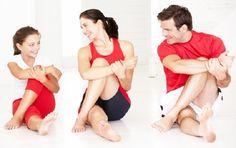 Entrena según tu personalidad, realiza ejercicios según tu forma de ser y afinidad. http://www.recetasparaadelgazar.com/2014/03/escoge-un-tipo-de-ejercicio-segun-tu-personalidad/