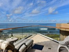 Dream Home La Jolla CA Luxury Real Estate For Sale, contact us for more information