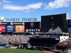 Happy Mariano Rivera Day! Or is it Merry Mariano Rivera Day?  Saying goodbye to a legend, he will be missed!