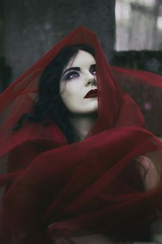 21 Most Challenging Halloween Aesthetic Witch With Full Of Excitement Halloween Photography, Fantasy Photography, Creative Photography, Portrait Photography, Gothic Photography, Theme Forest, Sr1, Arte Obscura, Witch Aesthetic
