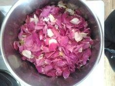 Гидролат розы в домашних условиях - Народные рецепты - Makeit-Up - отзывы о косметике