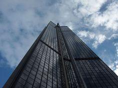 Qui rénovera la tour Montparnasse ?