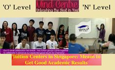 We are giving tuitions for primary, secondary and junior level students. You can find our learning centre at bedok,Bishan,Serangoon etc.